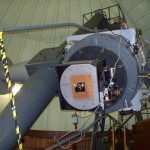 """Yapp 36"""" Reflector, Dome B"""