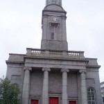 Arts Centre